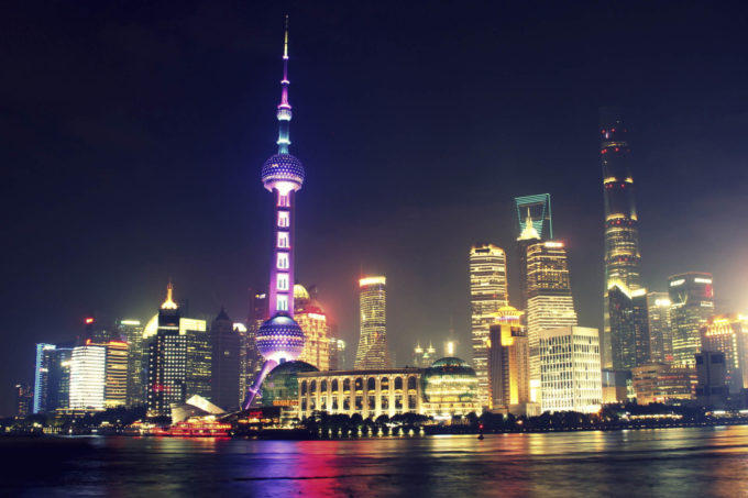 Azja | Fajne Podróże 110