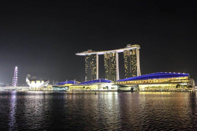 Azja | Fajne Podróże 78