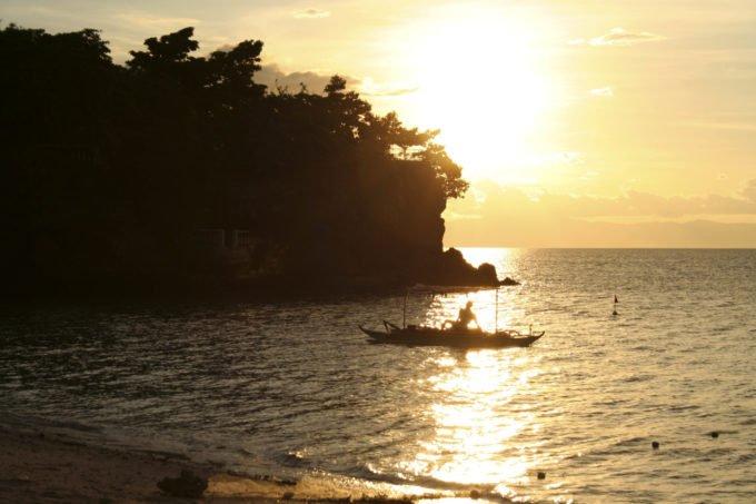 Azja | Fajne Podróże 115