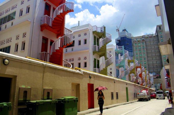 Azja | Fajne Podróże 139