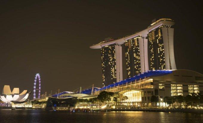 Azja | Fajne Podróże 83