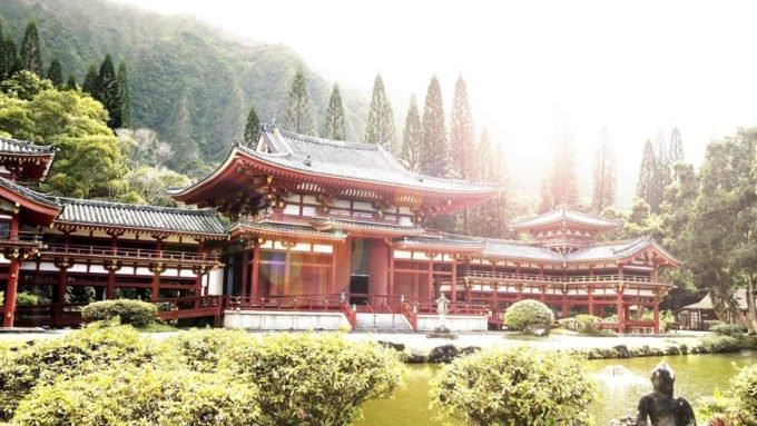 Azja | Fajne Podróże 120