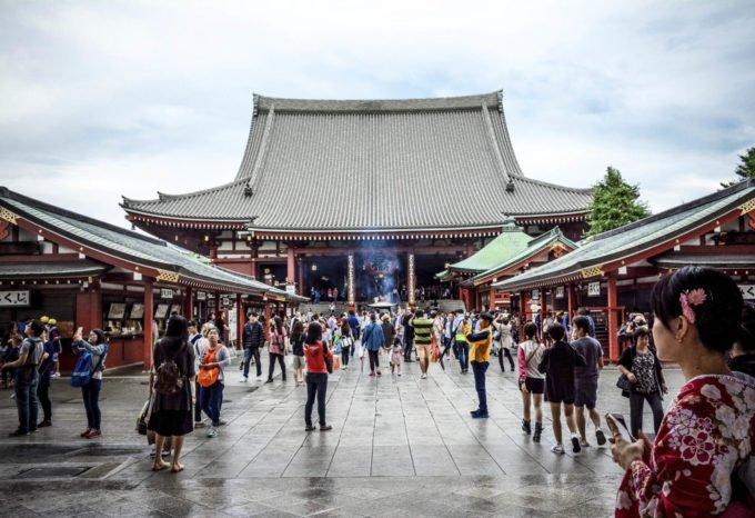 Azja | Fajne Podróże 121