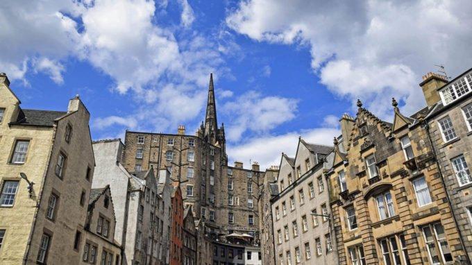 szkocja-56