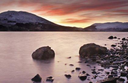 30+ wyjątkowych zdjęć ze Szkocji i obowiązkowe miejsca do odwiedzenia