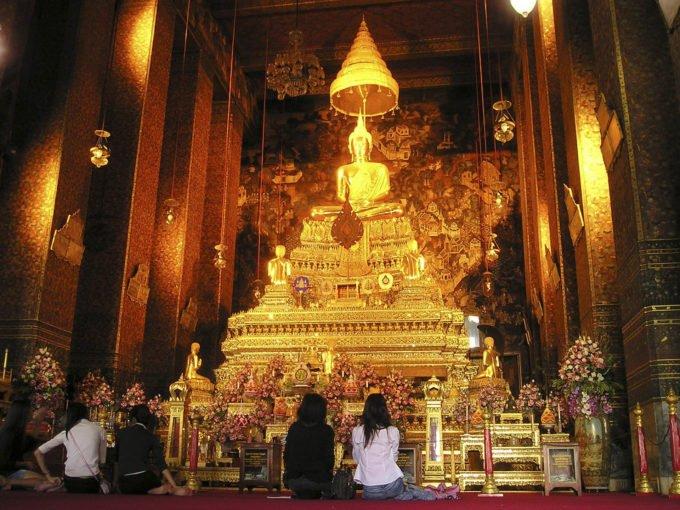tajlandia-12