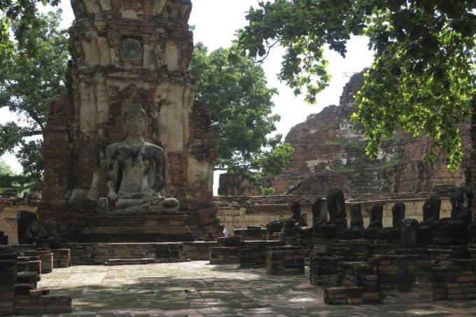 tajlandia-21