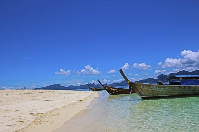 tajlandia-23