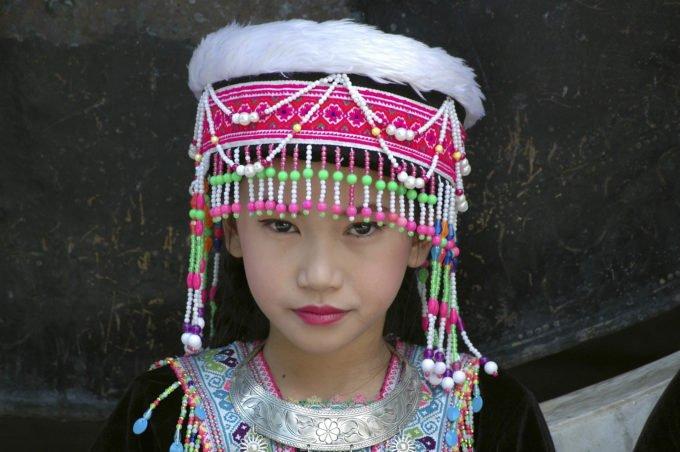 tajlandia-27