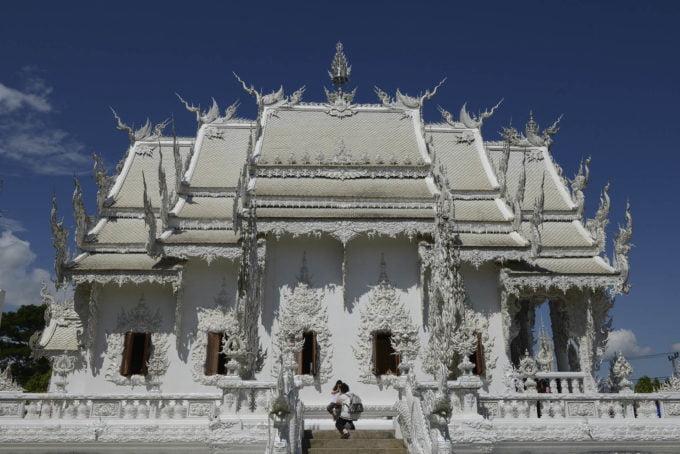 tajlandia-29