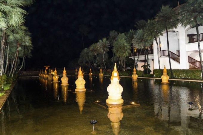 tajlandia-30