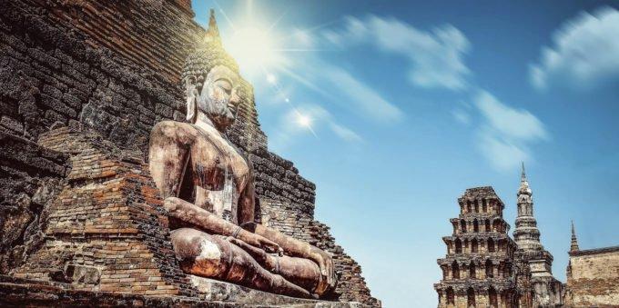 tajlandia-36