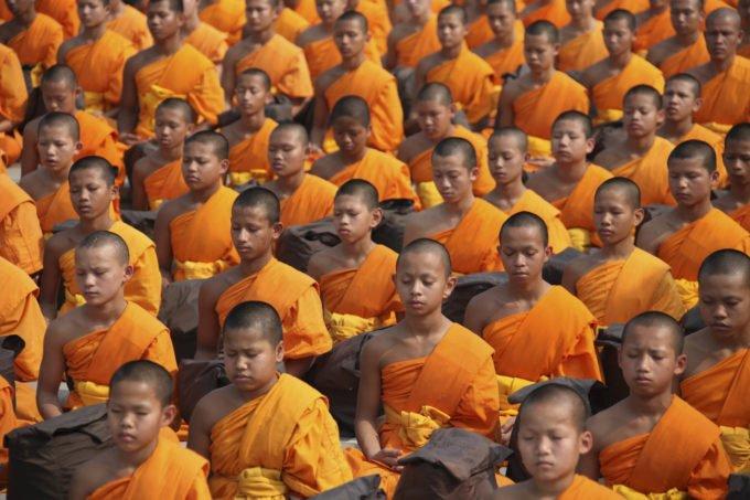 tajlandia-4