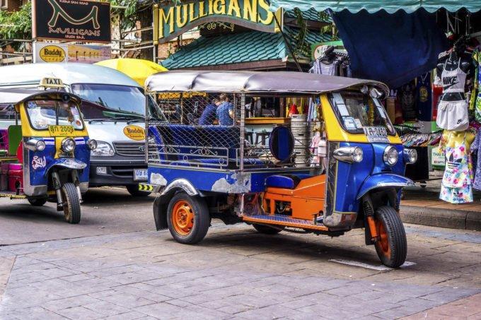 tajlandia-40