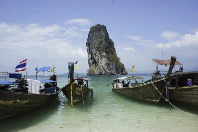 tajlandia-41
