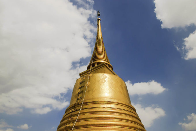 tajlandia-43