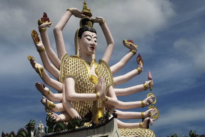 tajlandia-45