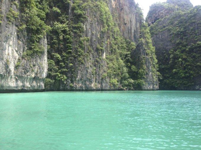 tajlandia-46
