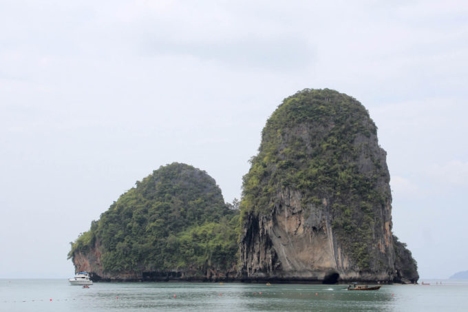 tajlandia-47