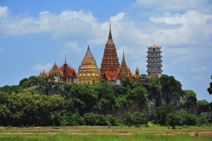 tajlandia-58
