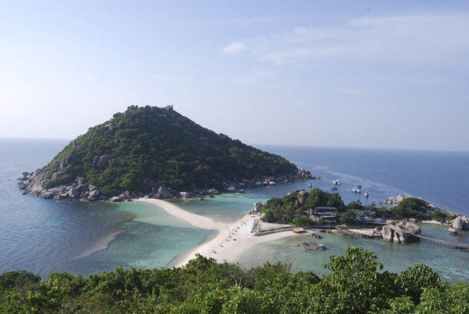 tajlandia-61