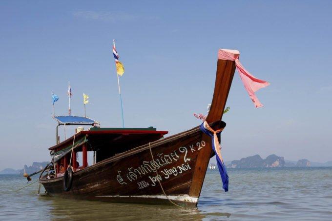 tajlandia-64