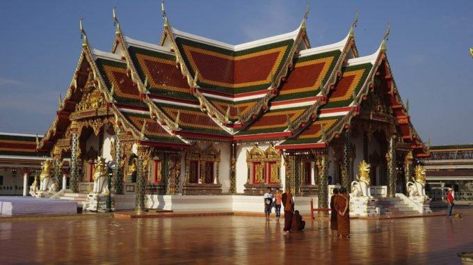 tajlandia-66