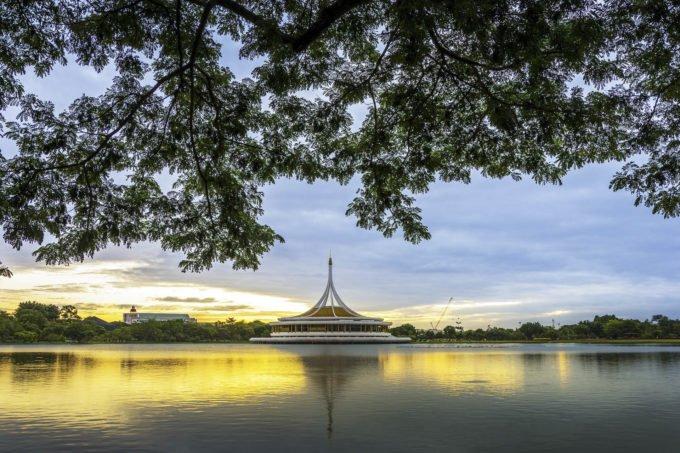 tajlandia-67