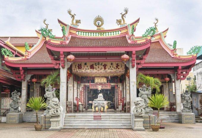 tajlandia-68