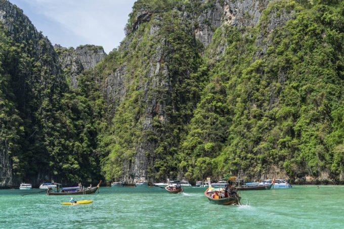 tajlandia-73