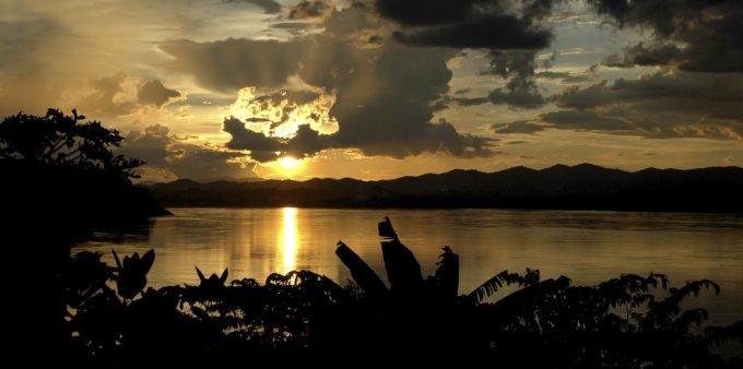 tajlandia-74