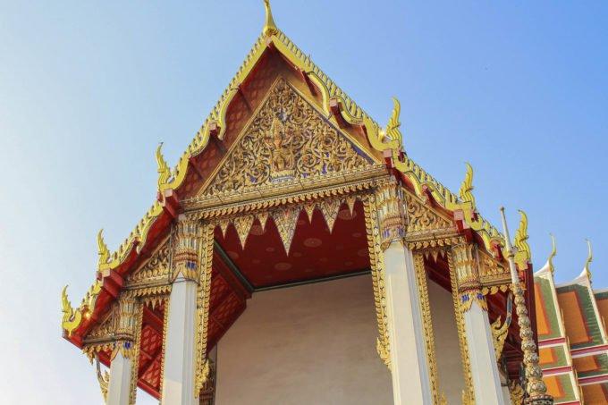 tajlandia-75