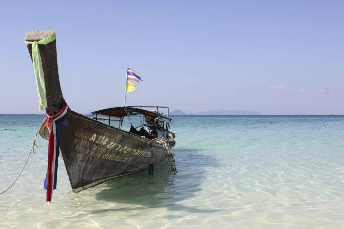 tajlandia-76