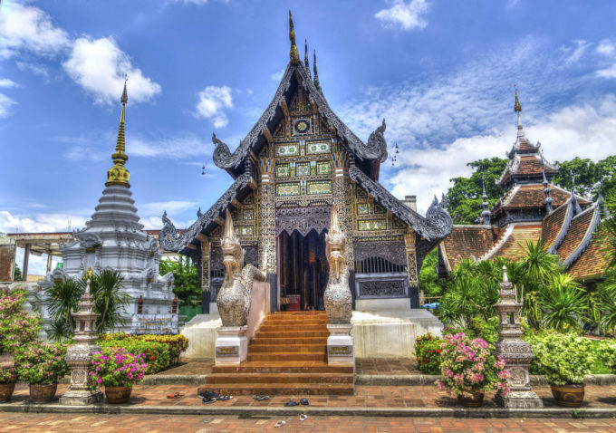 tajlandia-9