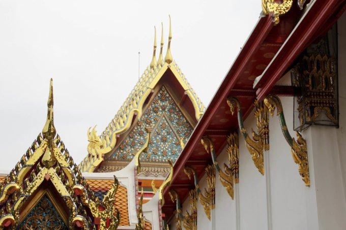 Azja | Fajne Podróże 90