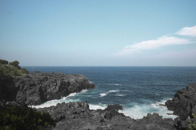 Azja | Fajne Podróże 127