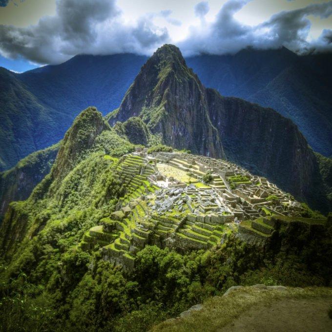 Azja | Fajne Podróże 144