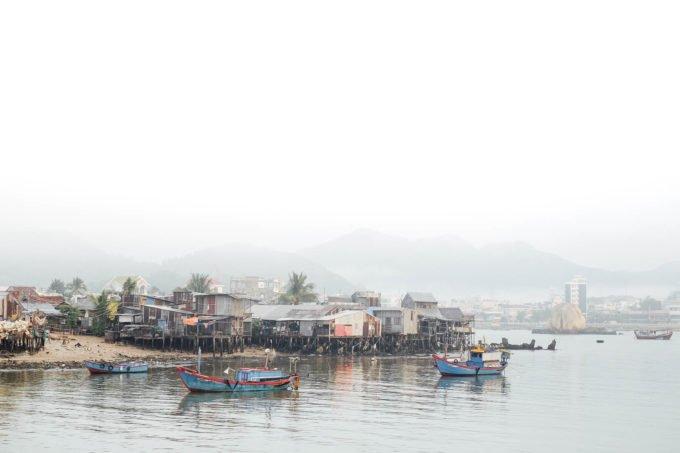 Azja | Fajne Podróże 145