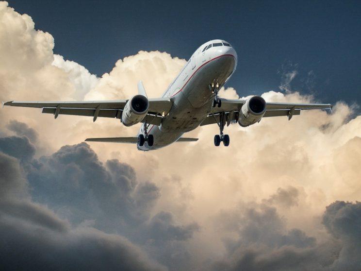 Gdzie szukać promocyjnych lotów