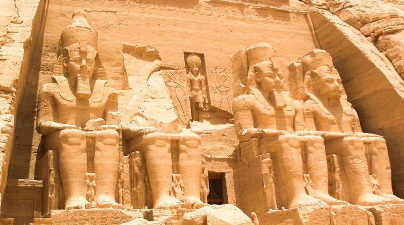 misto-krolow-egipt