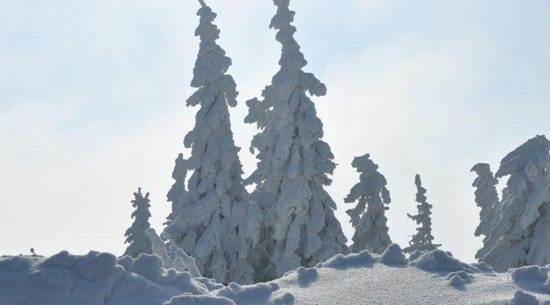 Szczyrk jako alternatywa dla zatłoczonego Zakopanego