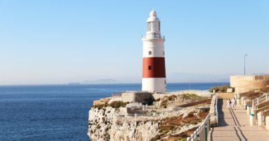 gibraltar-europa
