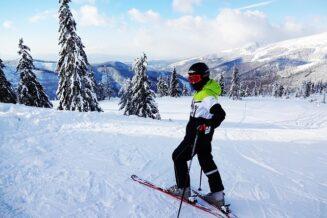 Które kurorty narciarskie w Europie warto odwiedzić w 2017 roku?