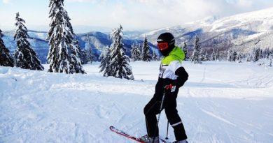 Które kurorty narciarskie w Europie warto odwiedzić w 2017 roku