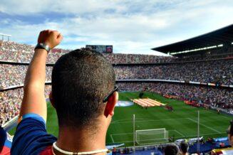 Co warto zobaczyć w Barcelonie - Najlepsze Atrakcje Turystyczne