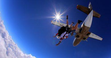 skok-spadochronowy