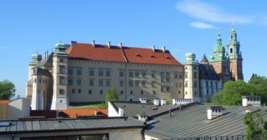 zwiedzanie-krakowa-miasto-tysiaca-lat-pisanej-historii