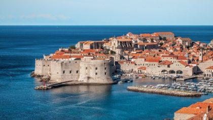 Co warto zobaczyć w Chorwacji w jeden dzień - Najlepsze Atrakcje Turystyczne