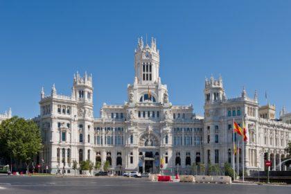 Co warto zobaczyć w Madrycie w jeden dzień - Najlepsze Atrakcje Turystyczne