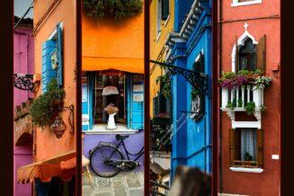 Co warto zobaczyć we Włoszech w jeden dzień - Najlepsze Atrakcje